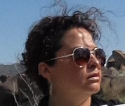 my profile photo 1